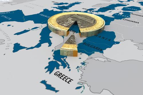 grexit-definicion