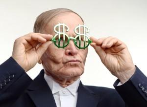 millonarios-y-frugales