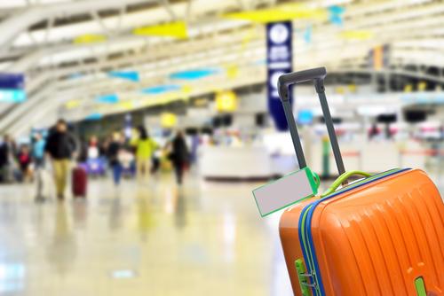 perdida-de-equipaje-indemnizacion