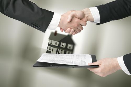 que-documentos-necesitas-para-vender-tu-casa