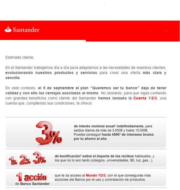 santande-cuenta-123-sustituye-a-queremos-ser-tu-banco