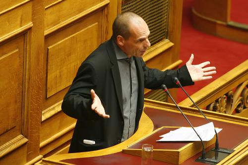 varoufakis-dimite