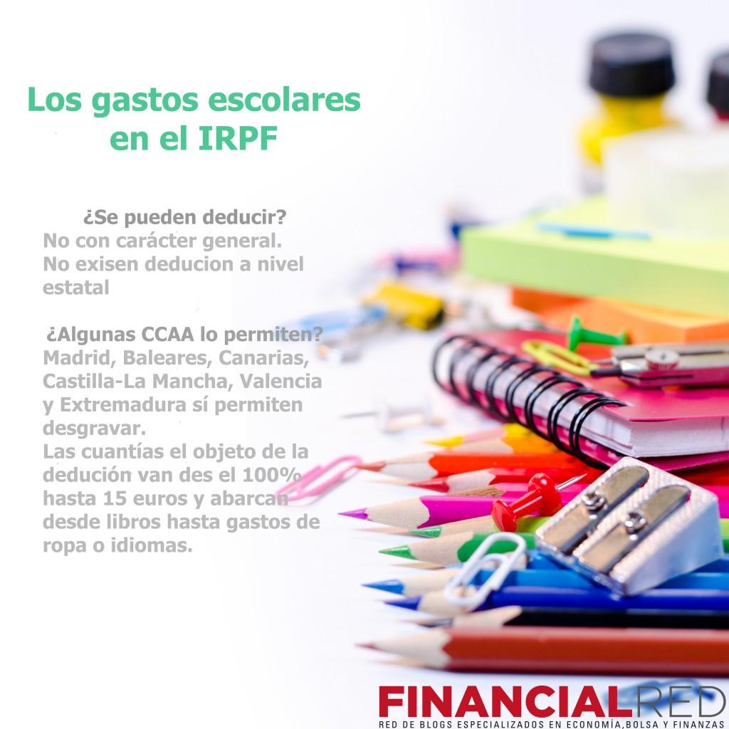 Deduccion-por-gastos-escolares-en-el-IRPF