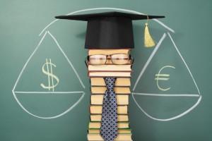 deducir_dinero_del_colegio