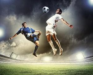 Lo que mueve el futbol: Los fichajes más caros