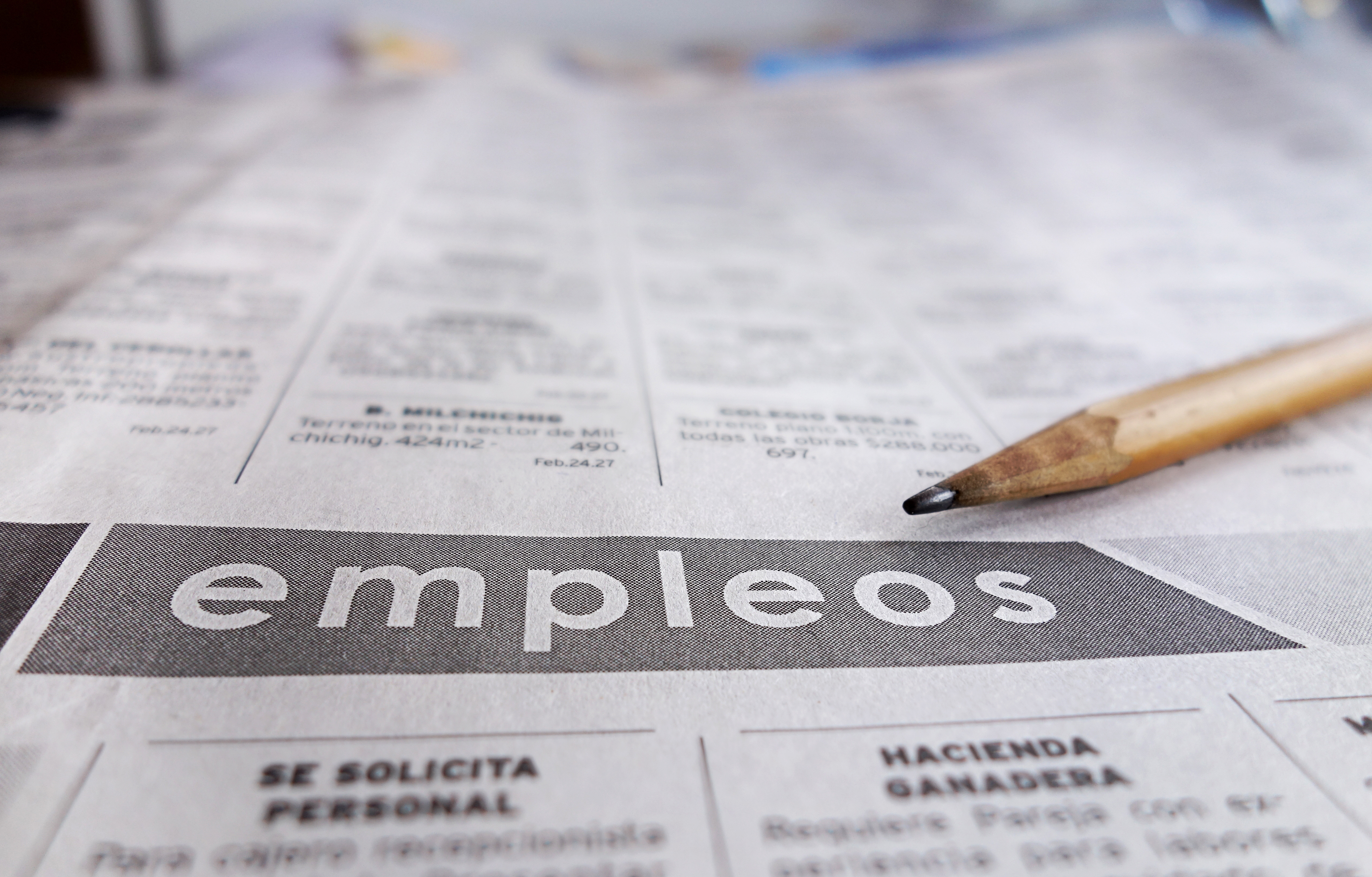 Cosas que cambia la Ley de Fomento del Empleo   FinancialRed