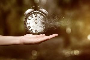 Consejos para aprovechar mejor tú tiempo