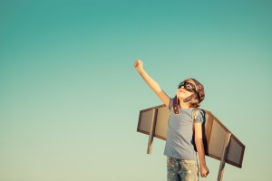7 Personas que consiguieron el éxito después de ser rechazados