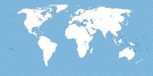 En qué gasta cada país el dinero