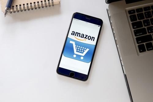 amazon supermercado online