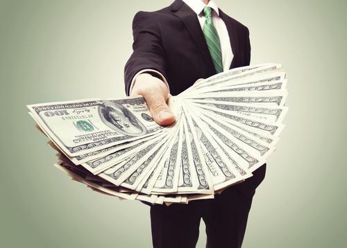Elegir y aprovechar bien los préstamos rápidos