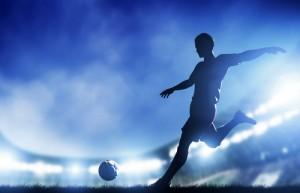 Quiénes son los 10 futbolistas mejor pagados de la Liga