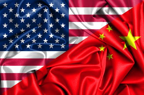 China ya tiene más millonarios que Estados Unidos