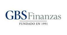 GBS_finanzas