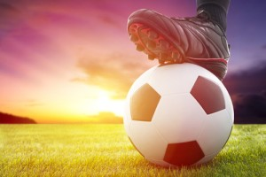 ¿En qué se parecen los fondos de inversión y el fútbol?
