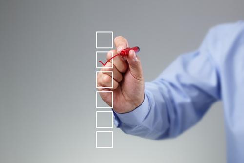 Dos tercios de las personas que hacen este test no lo superan… ¿Y tú?