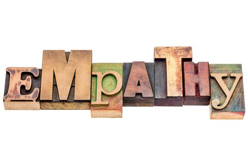 Descubre cuáles son las compañías más empáticas… y las menos