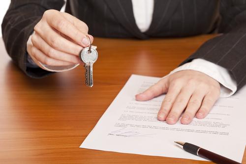 Como evitar errores al alquilar tu piso por primera vez