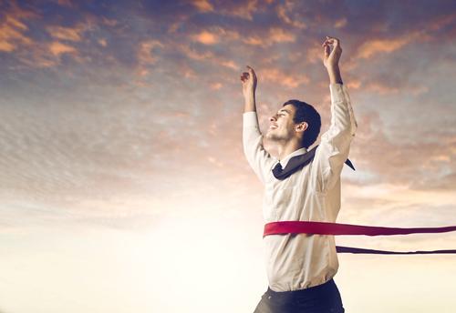 Cómo alcanzar las metas que nos proponemos