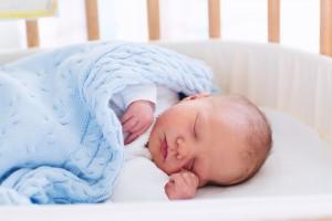 Permisos de maternidad en España y el resto de Europa