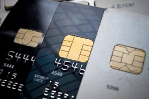 Principales ventajas de la Cuenta Expansión de Banco Sabadell
