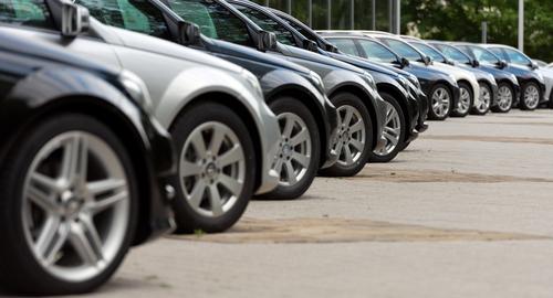 ¿Es posible empeñar tu coche y seguir utilizándolo? Ahora sí