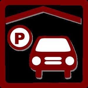 Comprar plaza de garaje préstamo personal o hipoteca