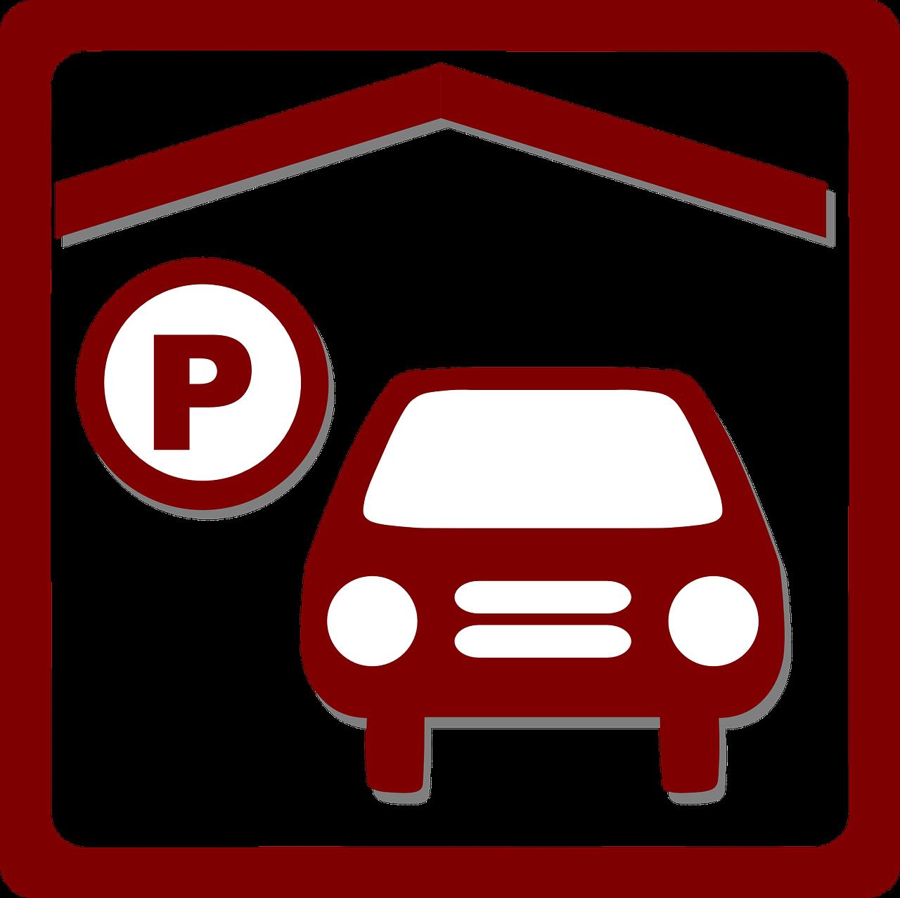 Comprar plaza de garaje pr stamo personal o hipoteca financialred - Comprar plaza de garaje ...
