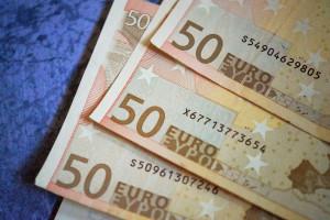 money-1858488_1280 (1)