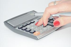 Saber las cuotas de tu hipoteca, el primer paso antes de solicitarla