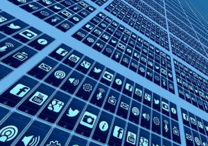 Beneficios del Streaming como servicio audiovisual para empresas