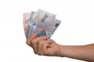 préstamo_online