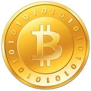 ¿Quién Usa Bitcoin?