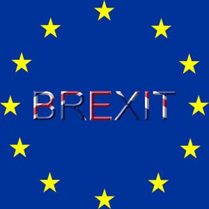 La competencia financiera después de Brexit. ¿Quién atraerá más banqueros?