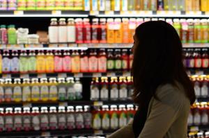 Los supermercados más baratos