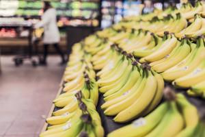 Los supermercados más baratos en 2017