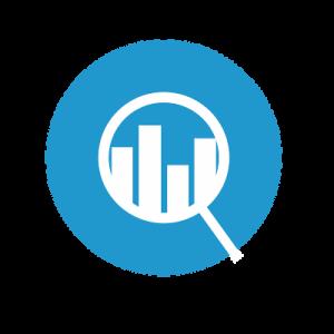 financer-icon
