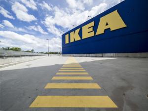 Rivet, la marca de muebles de Amazon para competir con Ikea