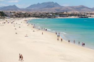 beach-676941_1280