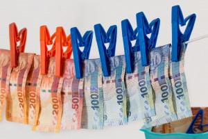 Cuánto dinero ocultan los españoles en paraísos fiscales