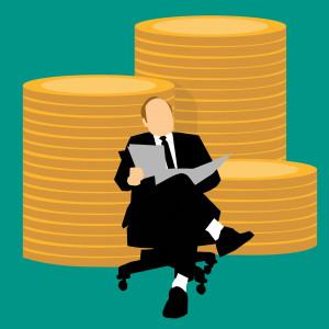 La nueva aplicación de Hacienda para hacer la declaración de la renta