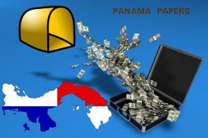 Paraísos fiscales dinero oculto españoles