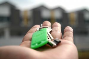 hipotecas 100% vivienda