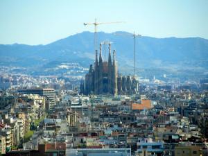 barcelona-2647714_1280