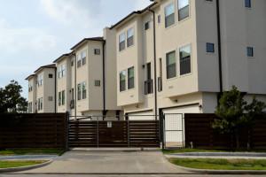 Ayuda rehabilitar viviendas