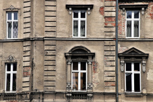 Ayudas rehabilitar viviendas