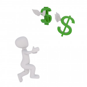 Los olvidos más frecuentes en la declaración de la renta