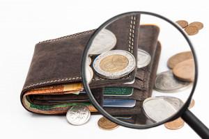 Los olvidos más frecuentes en la declaración de renta
