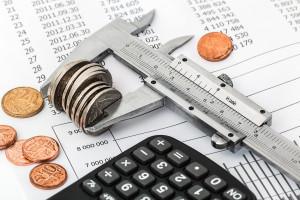 Olvidos frecuentes en la declaración de la renta