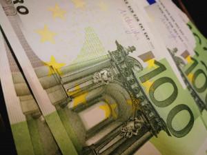 Olvidos frecuentes en la declaración de renta